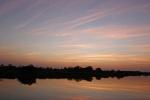 dusk hour