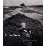 Fantastic Voyage, Photographs, 1956 - 2000