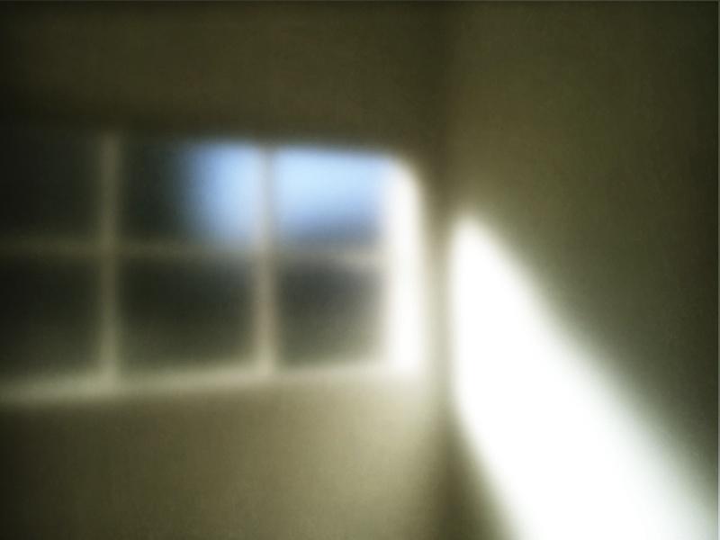 light attack 800