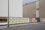 mitte_080405_schützenstraße