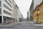 mitte_100411_taubenstraße